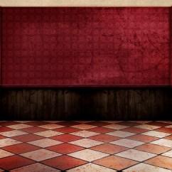 Retro Living Room Color Schemes With Black Leather Furniture 무료 일러스트: 룸, 빈, 인테리어, 바닥 타일, 빨강, 벽, 빈티지, 더러운 - Pixabay의 ...