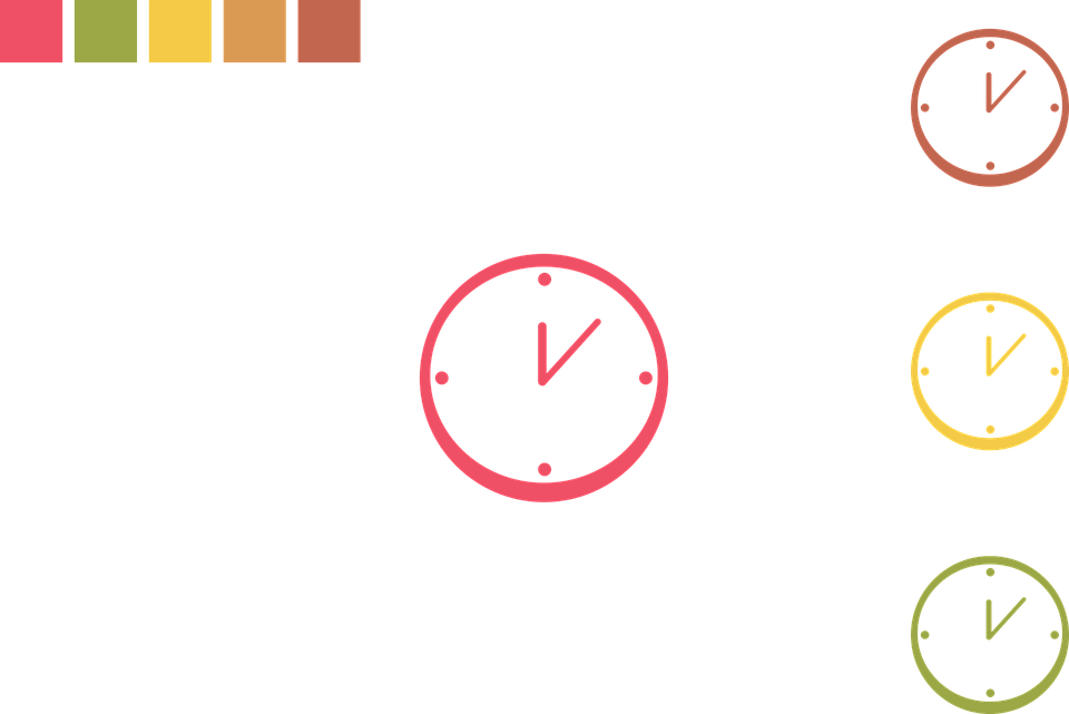 office chair png woman sitting in icon watch clock · free vector graphic on pixabay