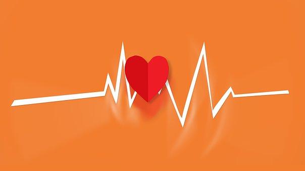 Heart, Beat, Heart Beat, Heartbeat