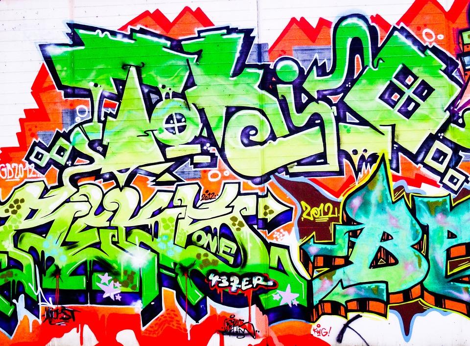 Car Paint Spray Wallpaper Graffiti Letters Font 183 Free Photo On Pixabay