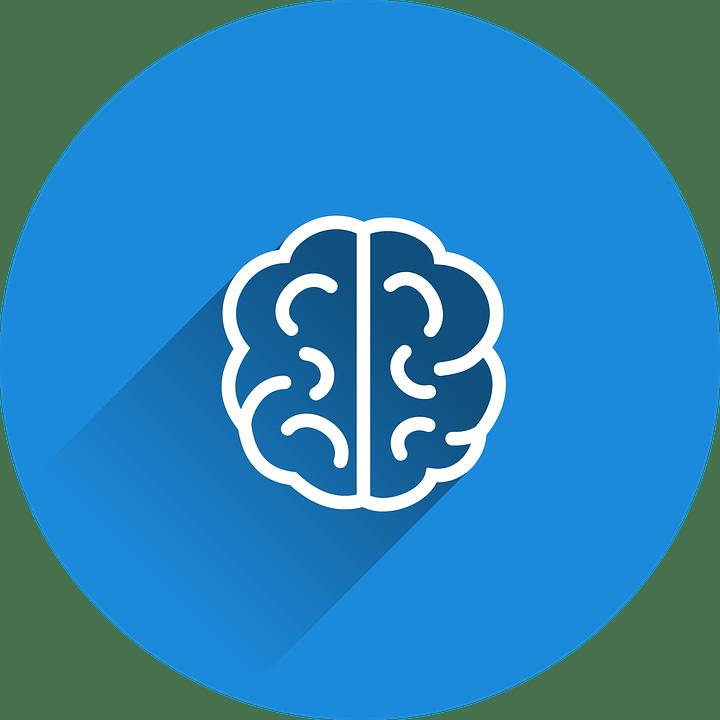 Psychology Mind What