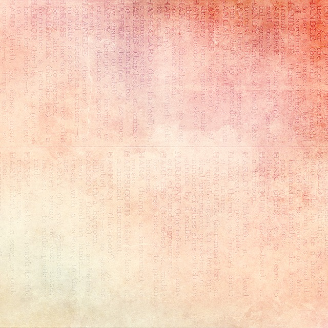 Fall Pictures Free Wallpaper Scrapbook Texture Vintage 183 Free Image On Pixabay