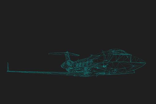 C20, C20B, C-20, C-20B, Gulfstream