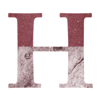 Free illustration: Letter H, Alphabet, H Letter - Free ...