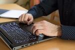 Clovis California Professional Onsite Computer Repair Technicians
