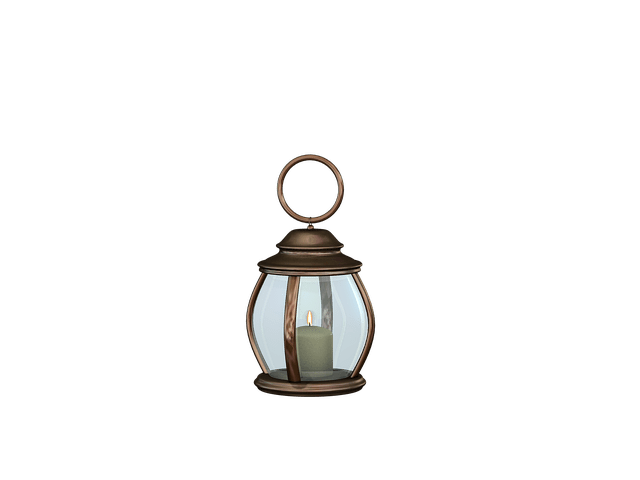Animated Heart Wallpaper Lamp Lantern Light 183 Free Image On Pixabay