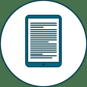 本、ブック電子、電子書籍、電子書籍リーダー、文学、電子書籍