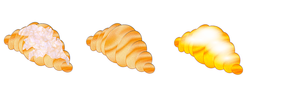 A Croissant Food Breakfast Free Image On Pixabay