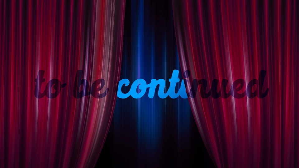 bedroom sofa bed auckland nz to be continued curtain theater · free image on pixabay