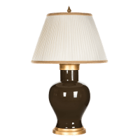 Table Lamp Lamps  Free image on Pixabay