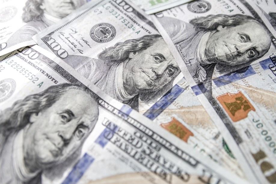Creating a Savings Plan