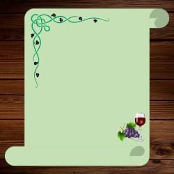 menu bar pixabay gambar latar list sfondo inspiration contoh makanan sumber