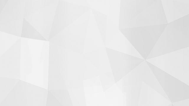Planos De Fundo Ppt Low Poly  Imagens grtis no Pixabay