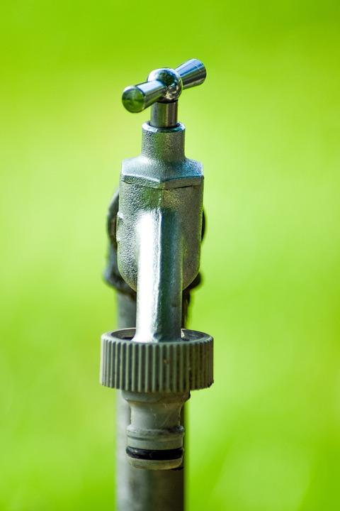 hahn kitchen sinks moen faucet warranty 水龙头水哈恩 pixabay上的免费照片 水龙头 水 哈恩 阀 连接 饮用水 金属 饮水机 冷水 井水 喷泉 灌溉 水管