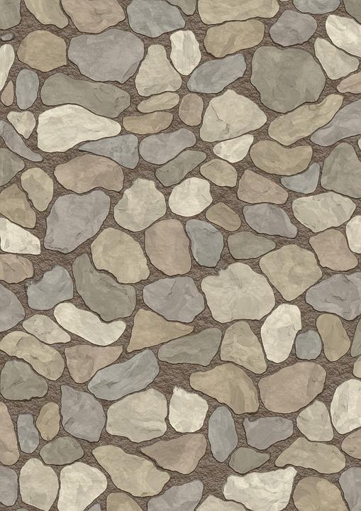 Batu Alam Texture : texture, Stone, Natural, Image, Pixabay