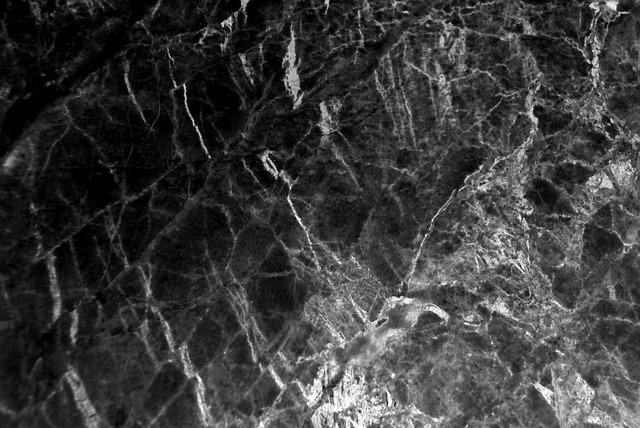 Black Texture Background  Free photo on Pixabay