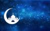300 Gambar Ramadan Masjid Gratis Pixabay