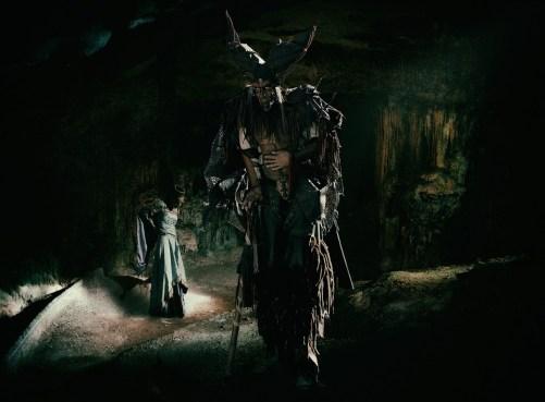 悪魔, サタン, 地獄, グレー, 不気味な, ホラー, キャッチ, ハロウィーン, シュール, 悪