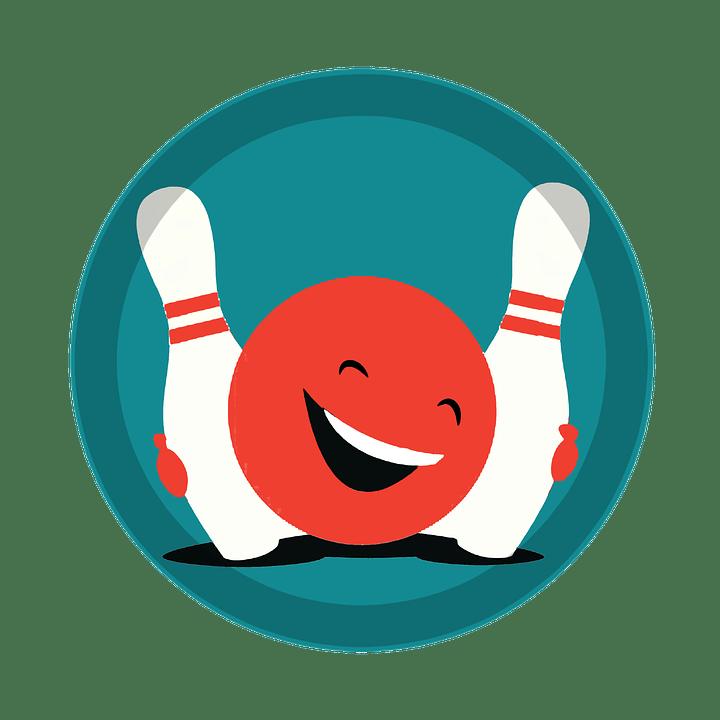 Kymmenen Keilailu, Keilapallo, Bowling Pin, Käsittää