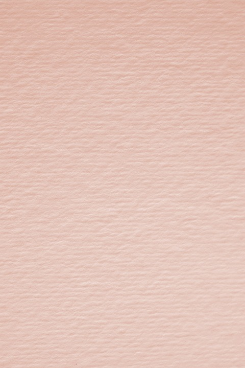paper texture textured free