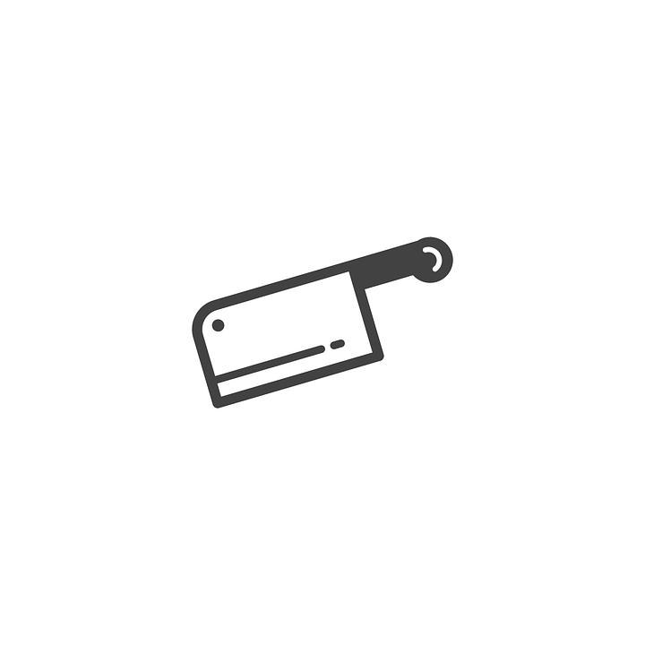 kitchen fork cabinet drawer pulls 刀图标符号 免费矢量图形pixabay 刀 图标 符号 食品 厨房 叉 吃 设计 迹象 侧影 餐 餐具 餐饮 餐厅 晚餐