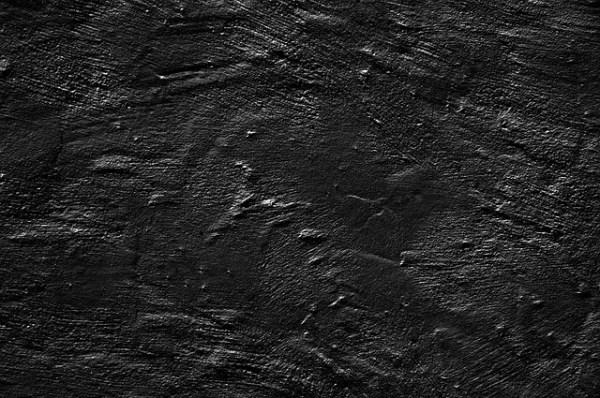 Background Black Texture Free image on Pixabay