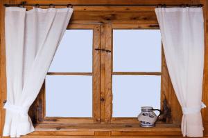 curtain window pixabay