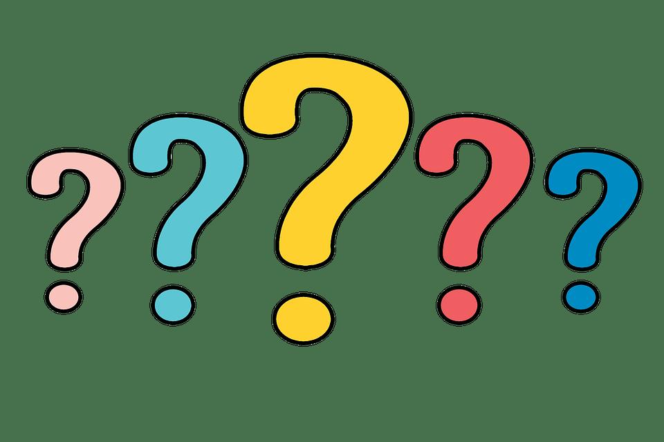 Fragezeichen Hinweis Duplikat · Kostenloses Bild Auf Pixabay