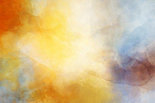 Lukisan Abstrak Gambar  Pixabay  Unduh gambargambar gratis