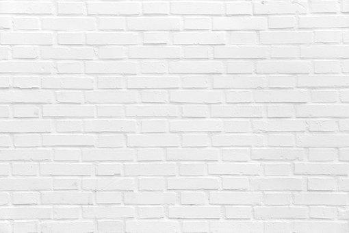3 000 free brick