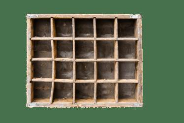 shelf wall wooden wash isolated pixabay