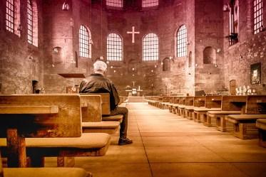 教会, 祈る, 宗教, 信仰, 神様, キリスト教, 神聖な, 礼拝, 祈り, イエス, 精神的です