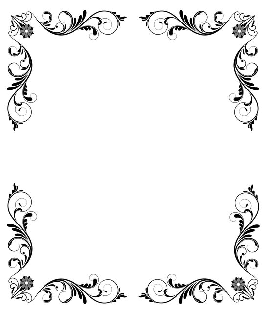 Victorian Art Deco Corner Free image on Pixabay