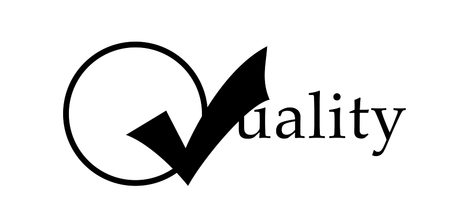 Quality Check Mark Hook · Free image on Pixabay