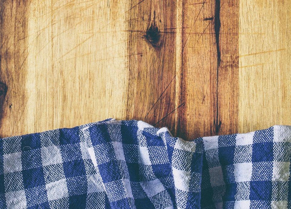 Tablecloth Kitchen Towel  Free photo on Pixabay