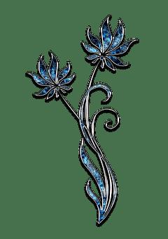 Decoração, Ornamento