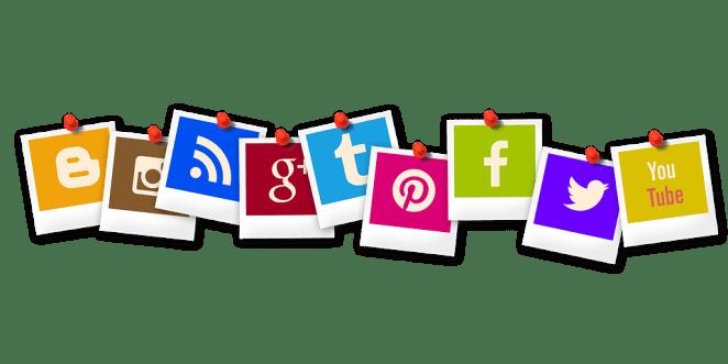 Ícone, Polaroid, Blogger, Rss, App, Você Tubo