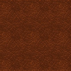 Kitchen Wall Paper Cupboard Installation Background Texture Leather · Free Image On Pixabay