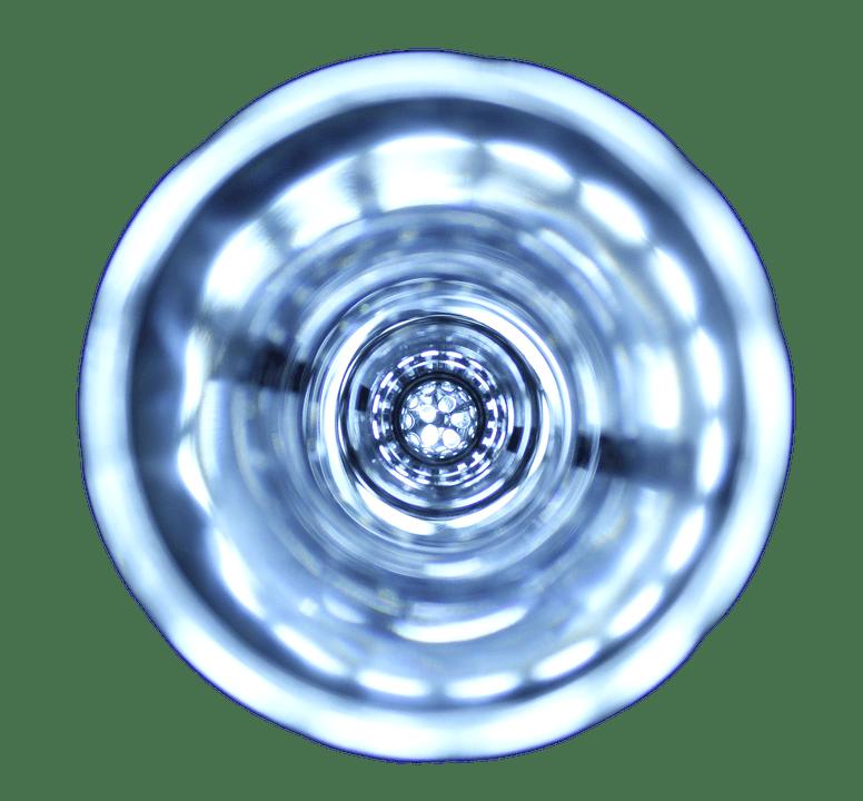 Light Blur Effect Free Image On Pixabay
