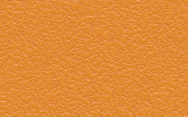 Citrus Fruit Skin Orange  Free photo on Pixabay