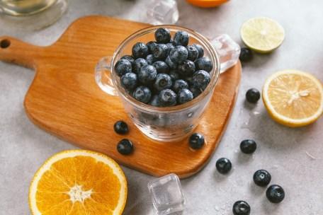 Ceppo, Cibo, Frutta E Verdura