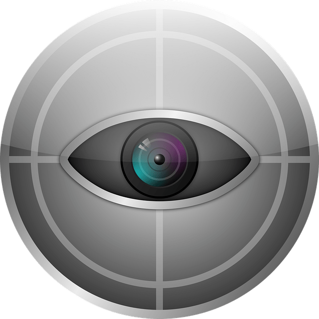 Animal Wallpaper Eye Camera Watcher 183 Free Image On Pixabay