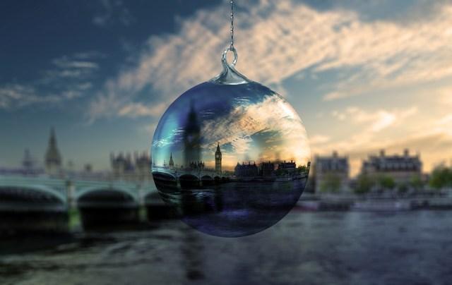 Crăciun, Londra, Christmas Ornament, Floră, Kringel