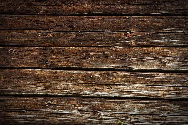Holz Holzwand Struktur  Kostenloses Foto auf Pixabay