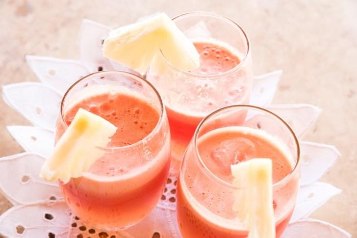 Beber, Bebidas, Agitar, Batidos, Frutas, Sabor