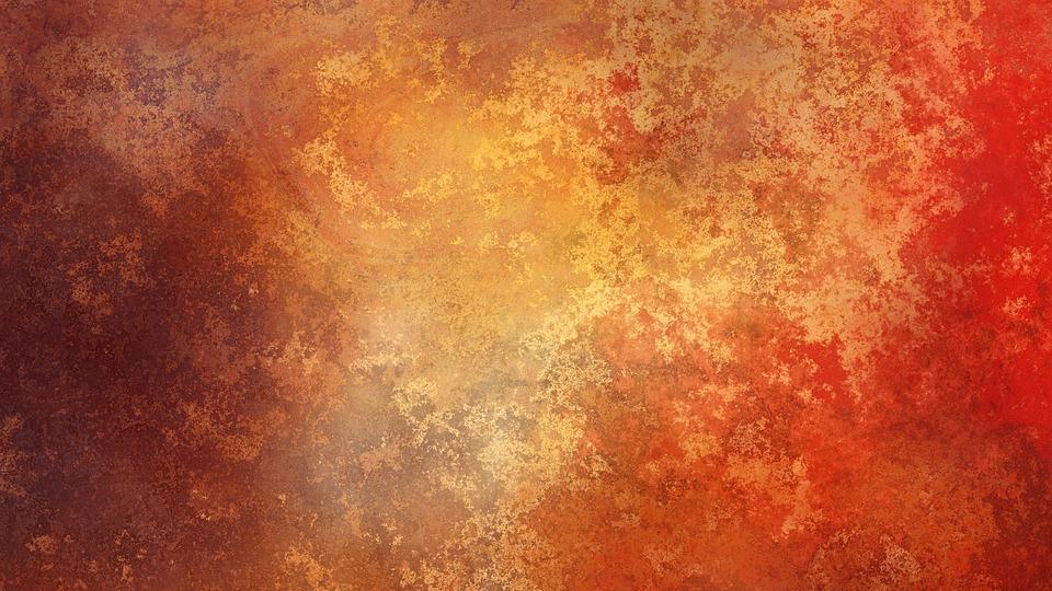 Fall Foliage Wallpaper 1920x1080 Background Texture 183 Free Photo On Pixabay