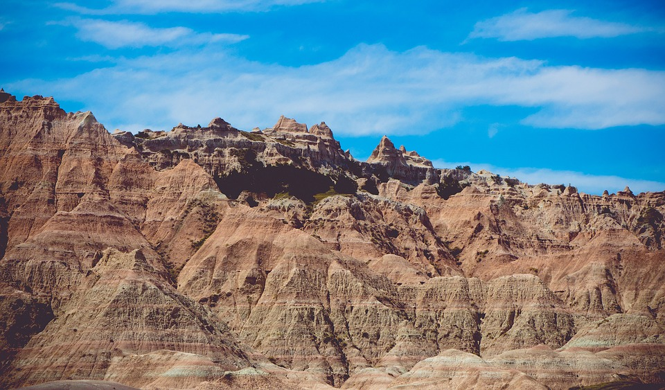 nature rocky mountains free