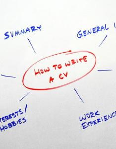 Cv flowchart whiteboard white board resume how to also free photo on pixabay rh