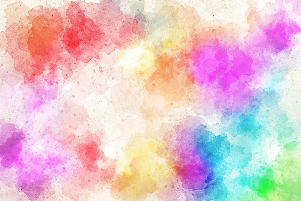 Background Art Abstract  Free image on Pixabay