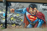 Wall Art Mural  Free photo on Pixabay
